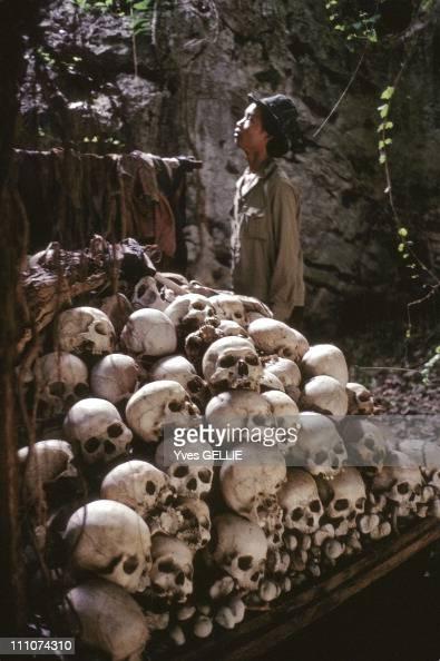 The Philippines Genocide 3 million Filipinos Killed
