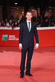 """Ether (Eter)"" Red Carpet Arrivals - 13th Rome Film Fest"