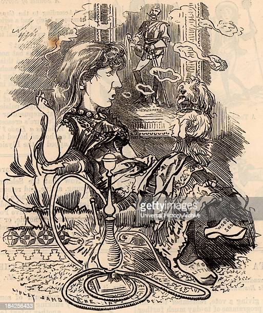 Ouida pen name of Maria Louise Rame English novelist born at Bury St Edmunds Suffolk Prolific romantic novelist and believer in animal rights Among...