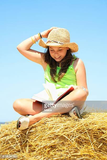ountry kleinen reader