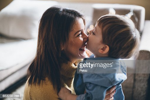 Our everyday moments : Stock Photo