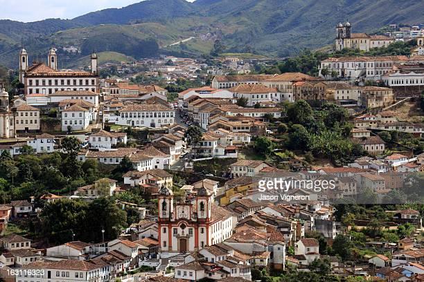 Ouro Preto 7297