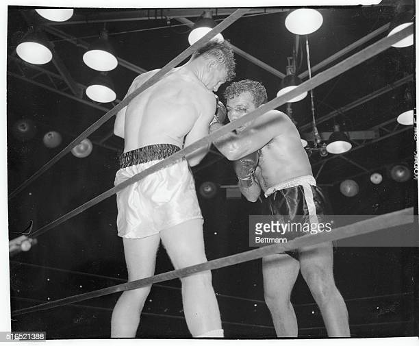 Jake La Motta Photos Stock Photos And Pictures Getty Images