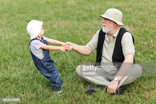 Outdoor fun : Stock Photo