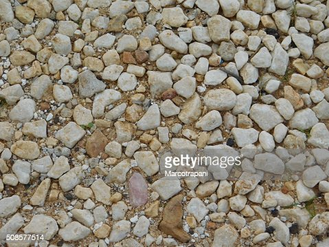 outdoor stones : Stock Photo