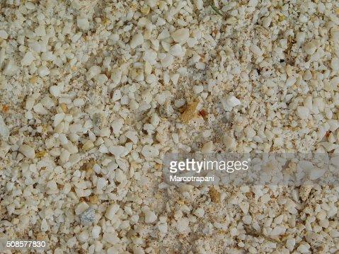 outdoor stones : Stock Photo