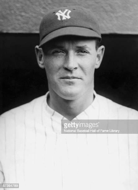 Image result for Bob Meusel  1928 baseball photos
