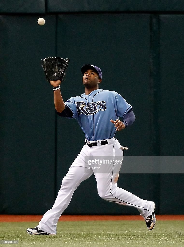 Seattle Mariners v Tampa Bay Rays : News Photo