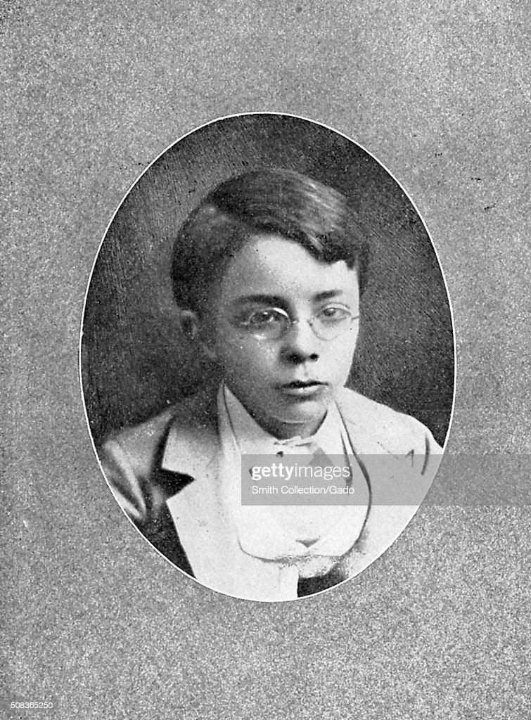 Theodore Roosevelt Jr. | Getty Images Theodore Roosevelt Jr