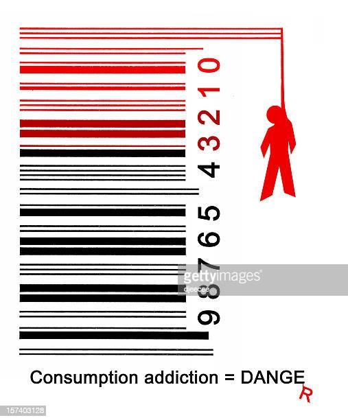Sur la consommation de danger#2