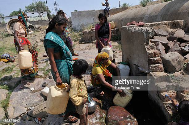 Over the years many residents in Kolar region have devised many ways to take out water from the Kolar pipeline that passes through the area the 34 km...