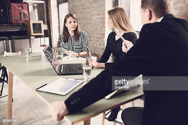 Overdemanding Boss
