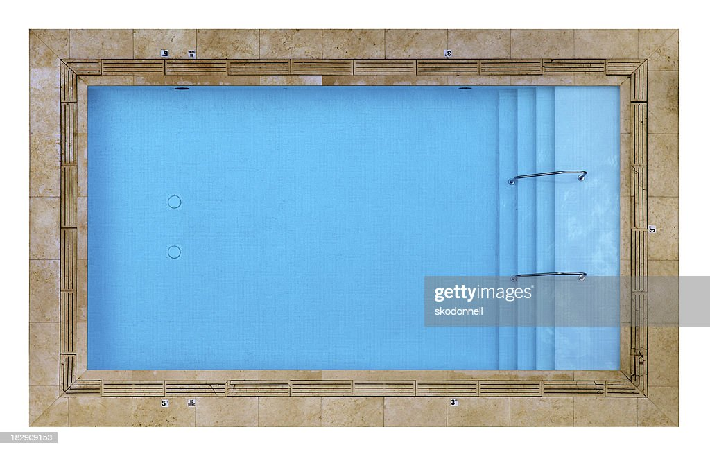 Perfect Rectangle Stock Photos And Pictures Getty Images