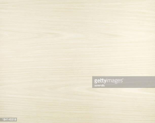 Blickwinkel auf Holzfußboden