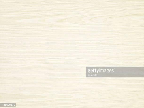 Vista dall'alto di pavimento in legno