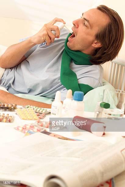 Overmedication