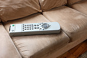 Oversize Remote Control
