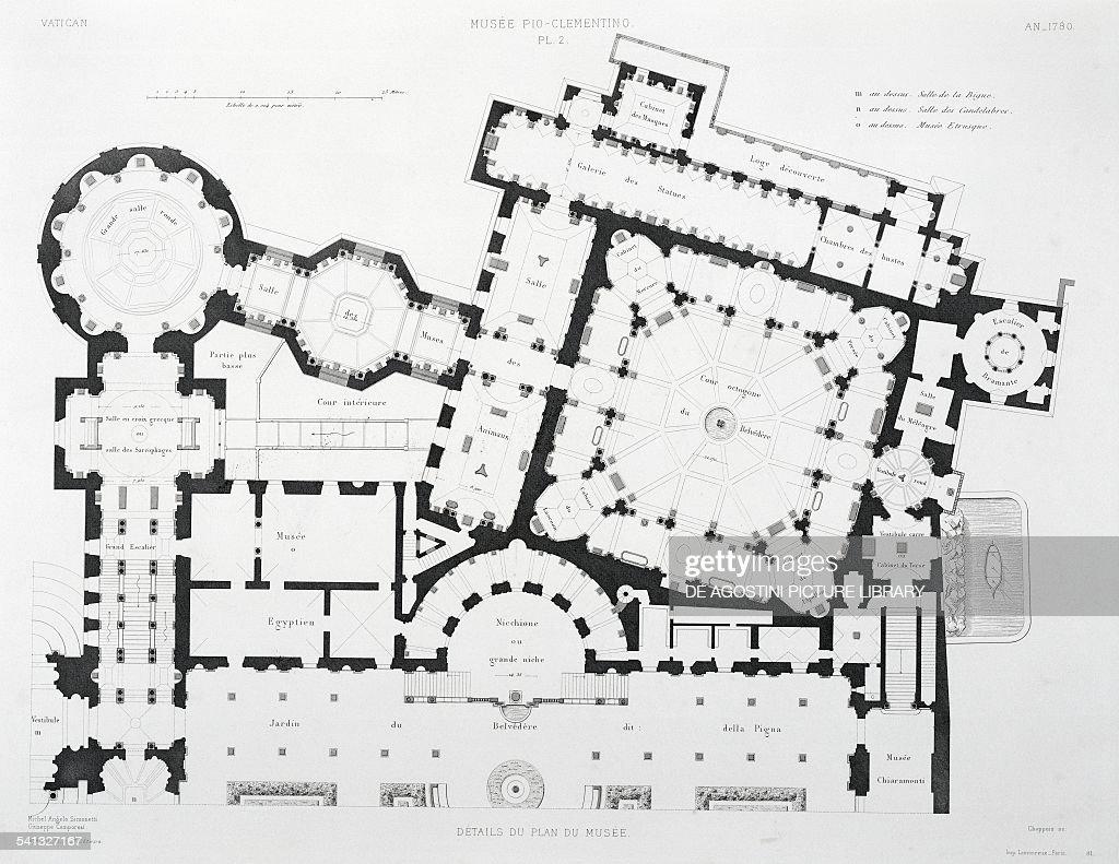 vatican floor plan gallery flooring decoration ideas