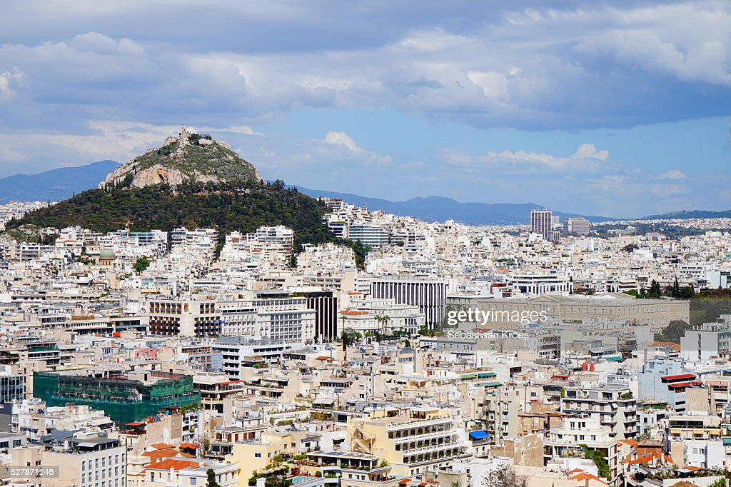 an overview of greece The greek economy grew significantly after world war ii, but declined in the 1970s due to poor economic policies implemented by the government.