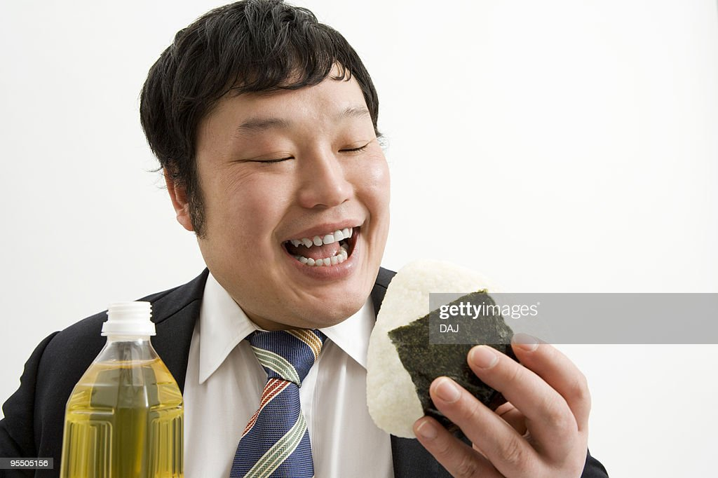 Xiaomi hongmi red rice xdating