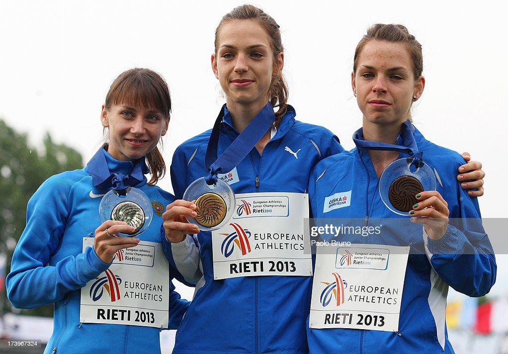 rieti italy track meet