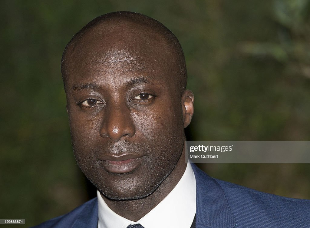 <a gi-track='captionPersonalityLinkClicked' href=/galleries/search?phrase=Ozwald+Boateng+-+Fashion+Designer&family=editorial&specificpeople=580735 ng-click='$event.stopPropagation()'>Ozwald Boateng</a> attends the Zeitz Foundation and ZSL gala at London Zoo on November 22, 2012 in London, England.