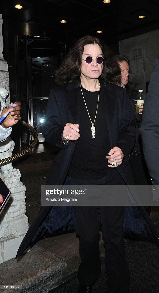 <a gi-track='captionPersonalityLinkClicked' href=/galleries/search?phrase=Ozzy+Osbourne&family=editorial&specificpeople=138608 ng-click='$event.stopPropagation()'>Ozzy Osbourne</a> is seen on January 26, 2010 in New York City.