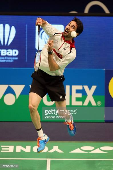 single men in pablo Follow live kevin anderson vs pablo carreno-busta coverage at yahoo sports find the latest kevin anderson vs pablo carreno-busta score, including stats and more.