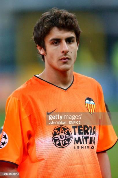 Pablo Aimar Valencia