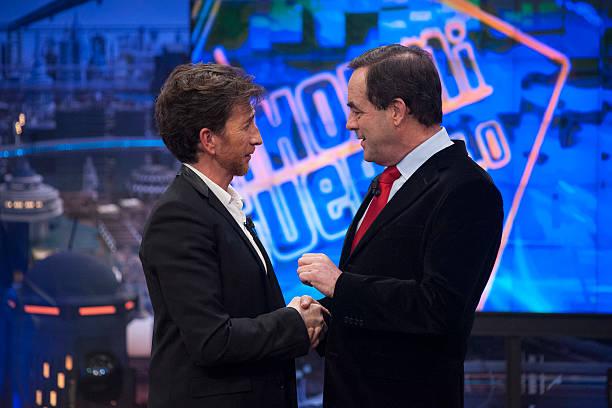 ¿Cuánto mide José Bono?  - Altura Pablo-motos-and-jose-bono-attend-el-hormiguero-tv-show-on-march-6-in-picture-id477009015?k=6&m=477009015&s=612x612&w=0&h=CLHBvYe0mfQbqC6aCZjin-POhAiEo9gAR8AGeJewKXQ=