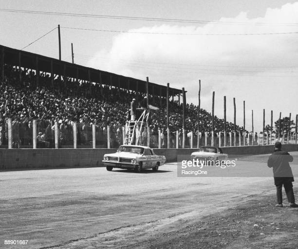 North Wilkesboro Speedway Stock Photos And Pictures