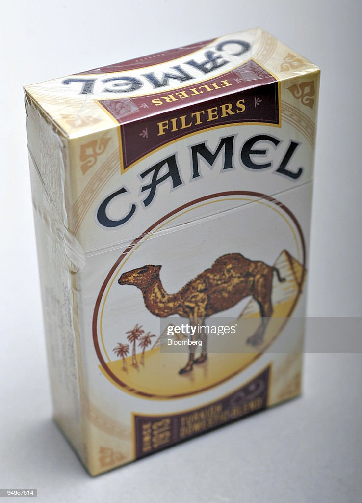 picture about Camel Coupons Printable named Camel discount codes rj reynolds - Ebay coupon code 2018 could