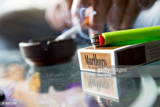 philip inc and morris company case Usa v philip morris usa, inc a look back at the tobacco racketeering case (us v philip morris) summary of key tobacco company admissions resulting.