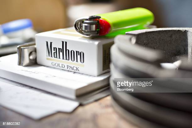 philip inc and morris company case Price v philip morris, inc  factual issues and sent the case back to the circuit court  damages against a tobacco company based on the claim that the.