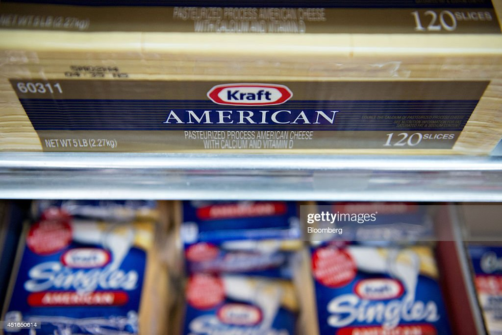 kraft foods group inc. essay Kraft foods group tests goodwill and indefinite-lived intangible assets for impairment at least annually in the fourth quarter or when a triggering event occurs.