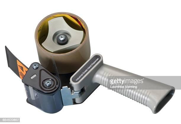 Packing Tape Gun