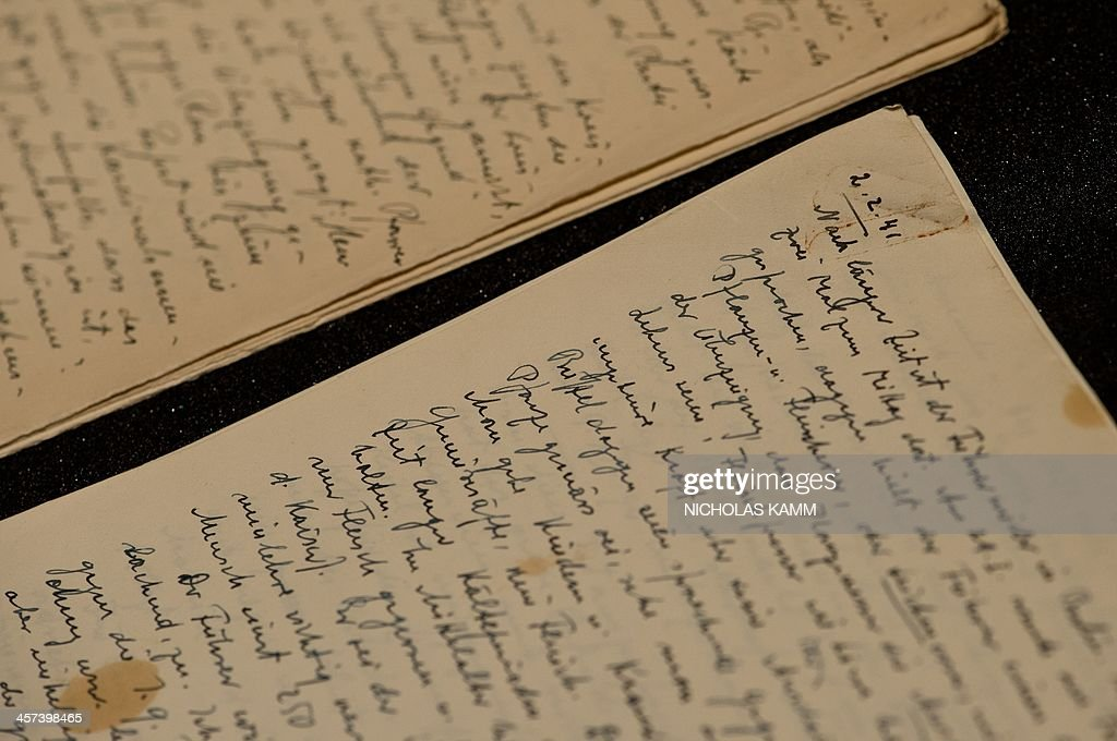 a review of the diary of a jewish immigrant This article has been peer reviewed through the double-blind process of   revealing herself to the american publisher of her diary, she is told that she would   applications for fellow jewish immigrants, the central character's.