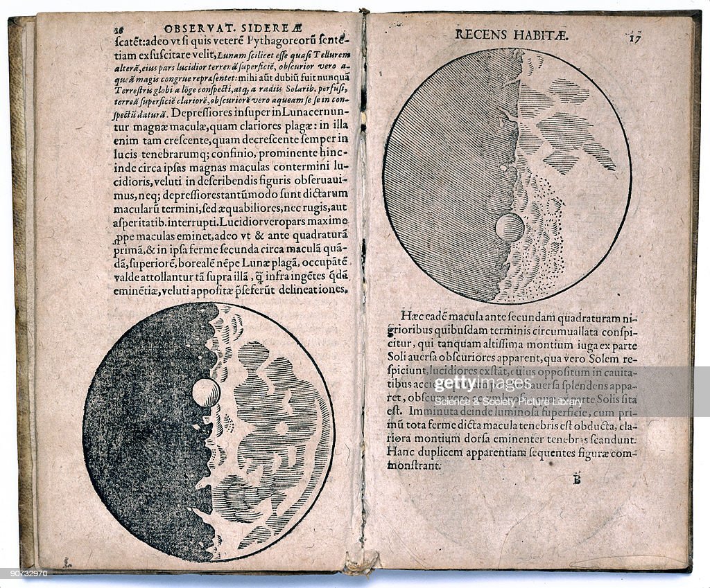 "the works of galileo a modern physicist Neither h f cohen nor p harrison quoted einstein's words on galileo as ""the father of modern physics"", apparently thinking that an opinion of a physicist of 20th century is irrelevant for."