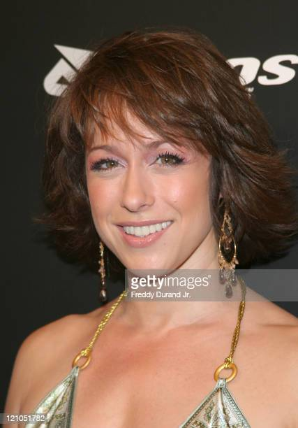 Paige Davis Stock Photos And Pictures Getty Images