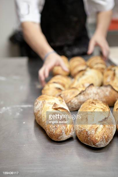 Pain/ bread