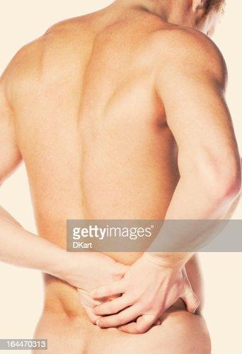 Bildergebnis für pain in the taille images
