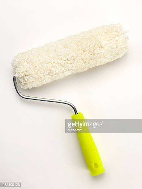 Paint Roller (Click for more)