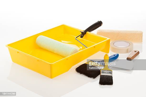 Painter Tools