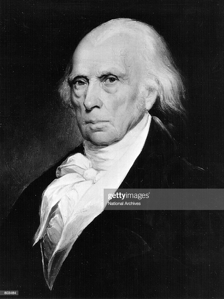president james madison Start studying president james madison learn vocabulary, terms, and more with flashcards, games, and other study tools.