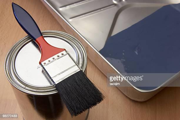 DIY - Painting