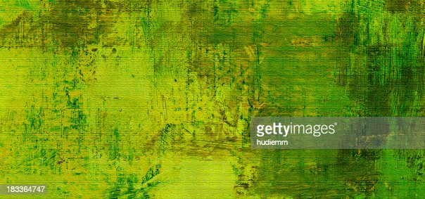 Painting texture background