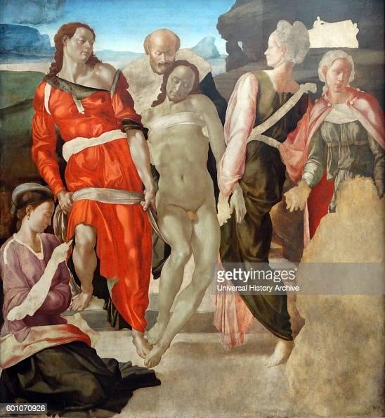 Haute renaissance photos et images de collection getty for Haute renaissance