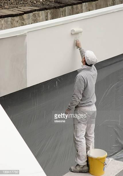 paintjob