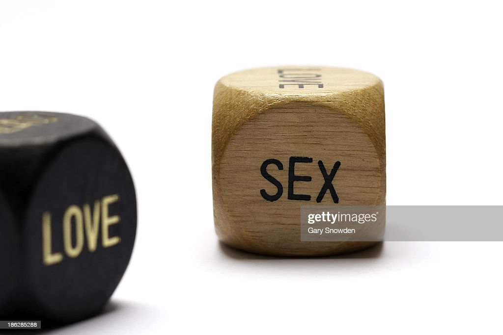 Free online sex dice