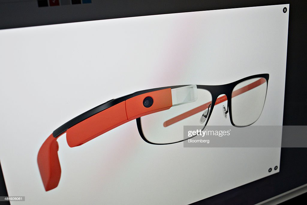 google glass a k a project glass optical Find your look with lightweight titanium frames for glass attach these frames to  glass to match your style and, with the help of your eyecare provider, your lens.